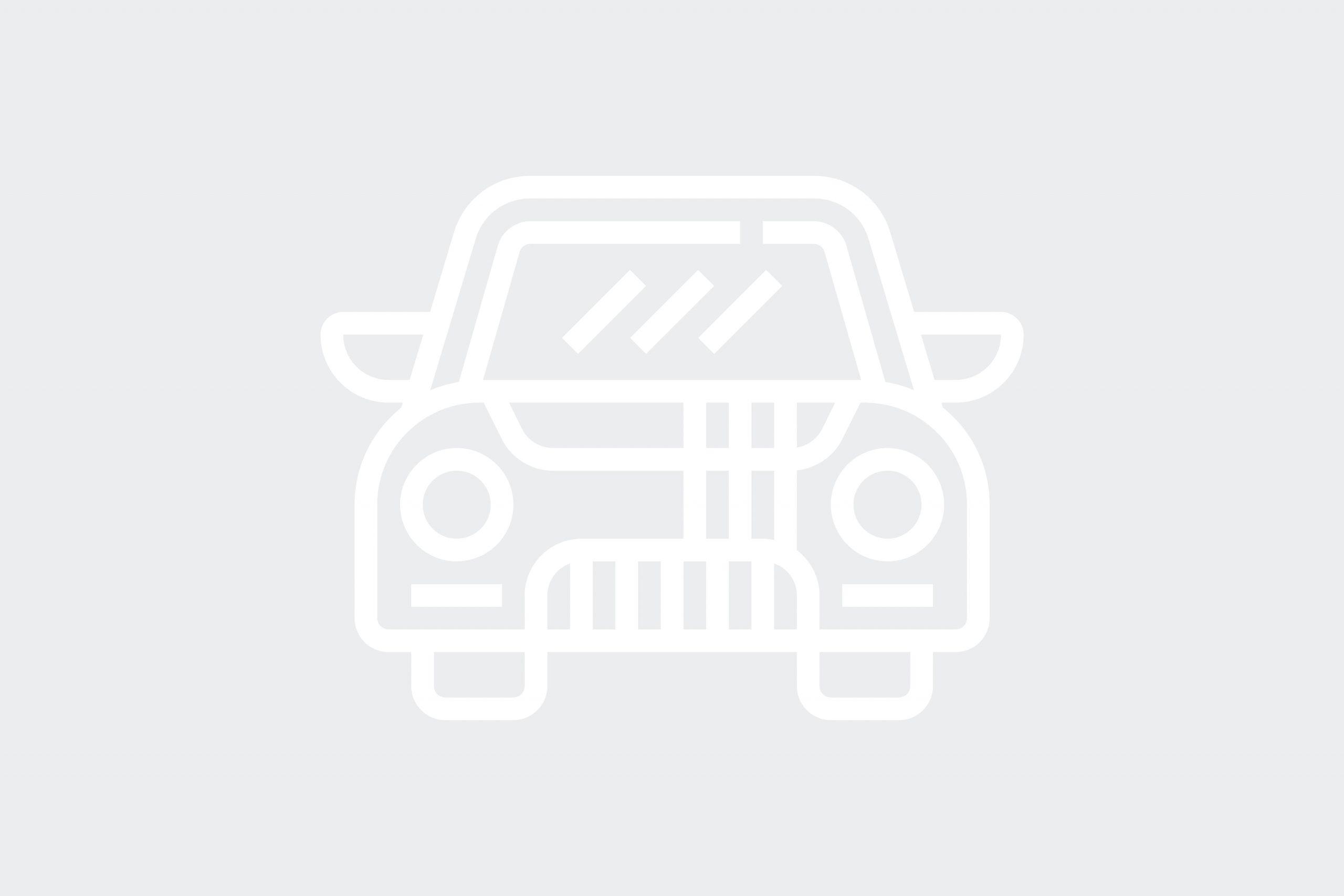 Future auto à vendre