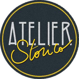 Logo Atelier Storico